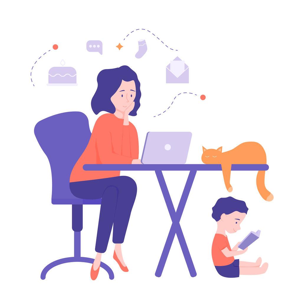 Secrets of a Successful Remote Team in 2020