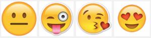 Are you fluent in emoji?