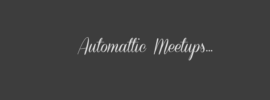 Talking Remote Work with Automattic