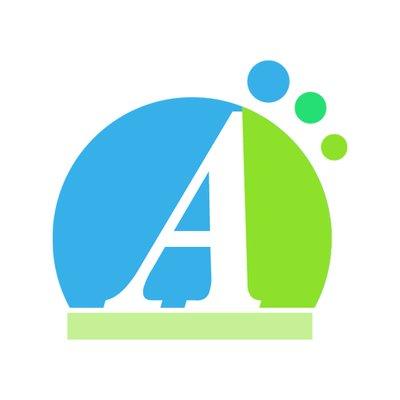 apowersoft logo