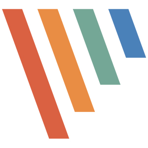 picpick logo