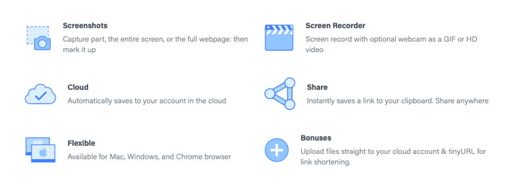 Best Screen Recording Applications for YouTube in 2020