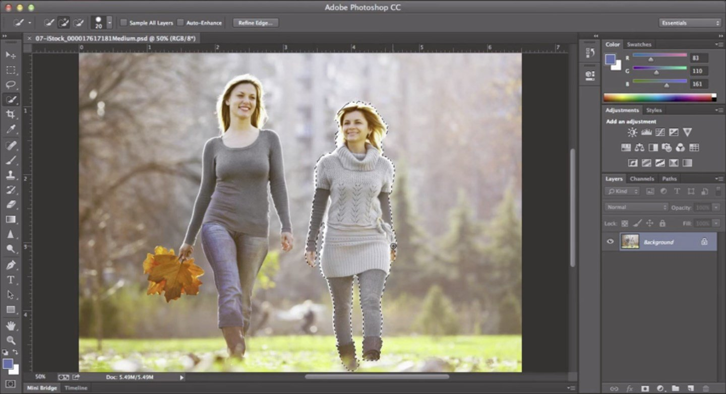 10 Best Free Photoshop Plugins Droplr How To S