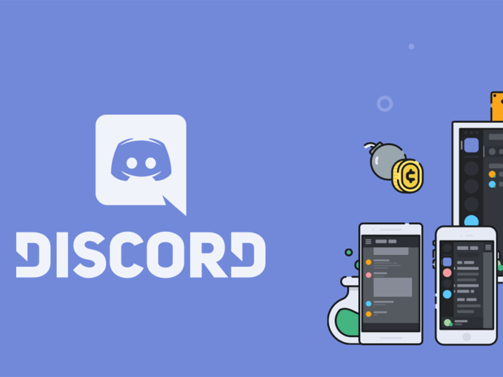 How To Use Discord As A Game Developer Updated August 2020 Droplr