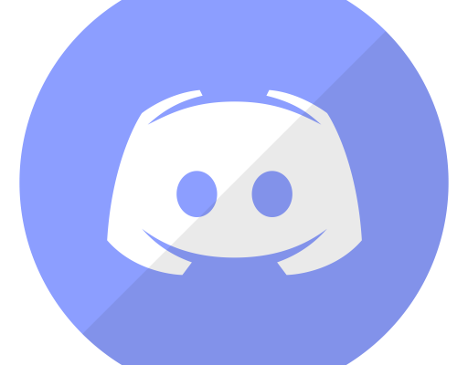 How To Use Discord Like A Pro Updated March 2021 Droplr Please contact us if you want to publish a discord wallpaper on our site. how to use discord like a pro updated