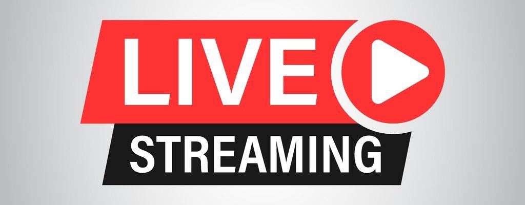 Kabel1 De Live Stream