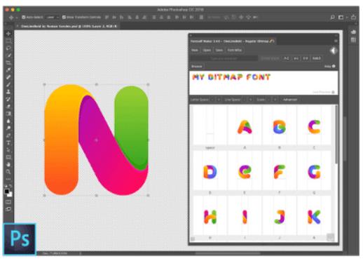fontself maker