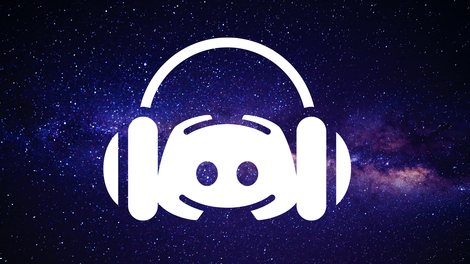 How To Pick The Best Discord Music Bot For Your Server Droplr