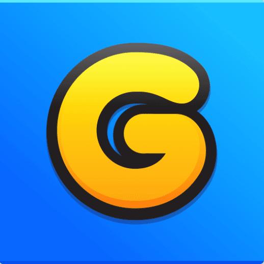 garticbot