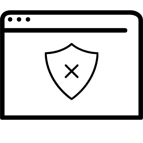 threat detection